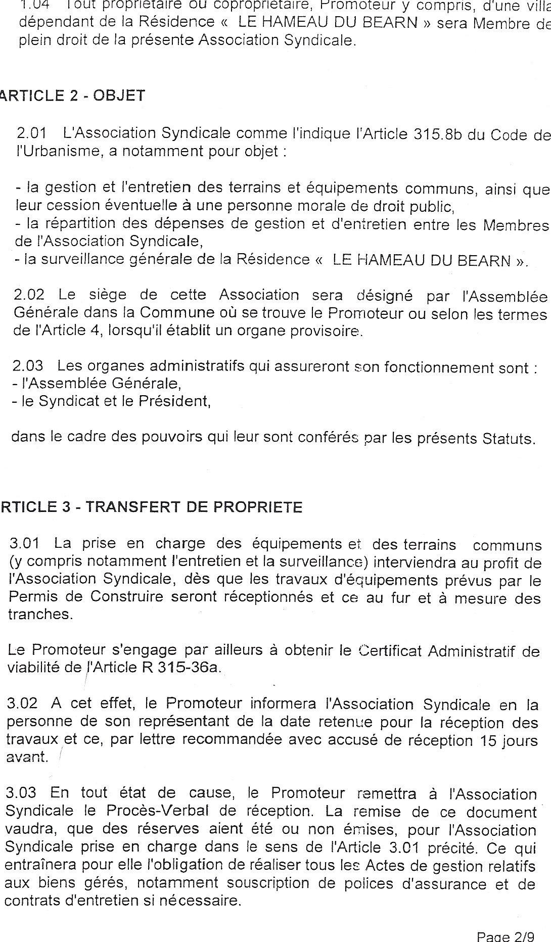 Epub reponse lettre de demission association for Exemple reglement interieur association