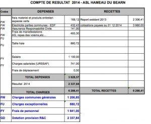 BudgetAG15